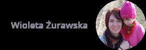 wioleta-zurawska