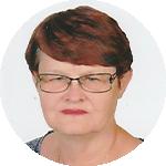 hanna-wisniewska