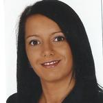 kadra-paulina-laskowska